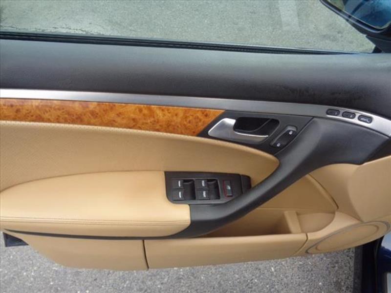 2005 Acura TL 3.2 4dr Sedan w/Navi - West Collingswood NJ