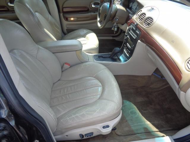 1999 Chrysler 300M 4dr Sedan - West Collingswood NJ