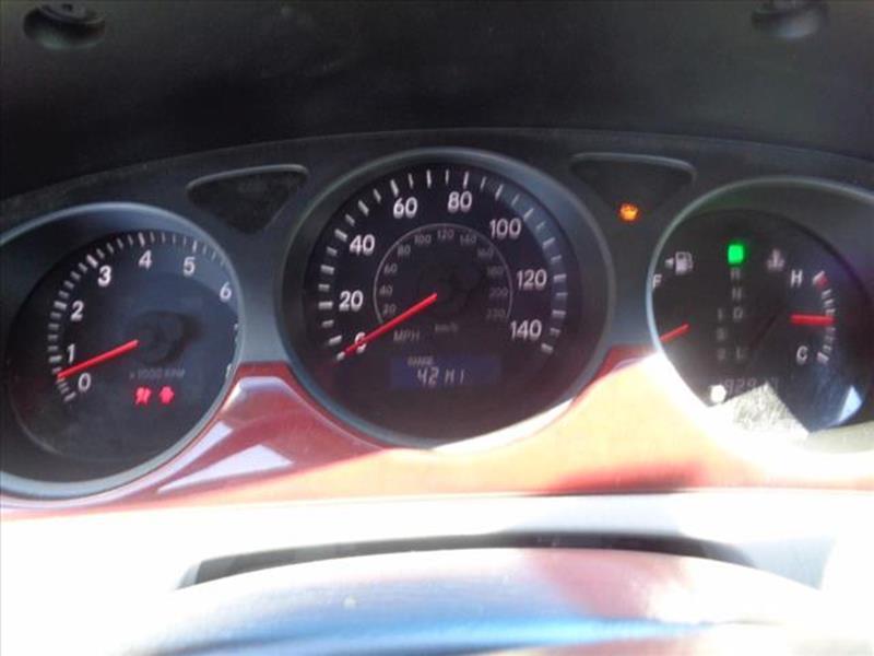2003 Lexus ES 300 4dr Sedan - West Collingswood NJ
