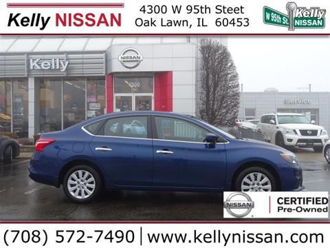 Nissan For Sale in Oak Lawn, IL - Carsforsale.com