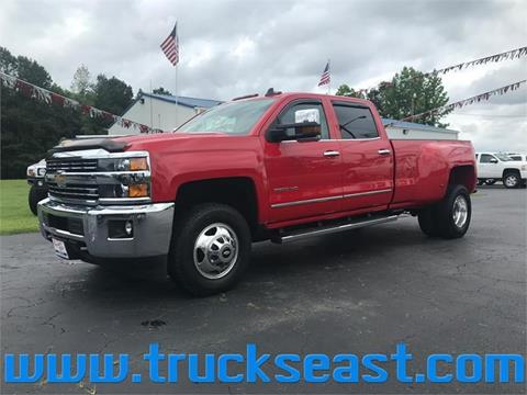 used pickup trucks greenville car loans raleigh nc roanoke rapids nc. Black Bedroom Furniture Sets. Home Design Ideas