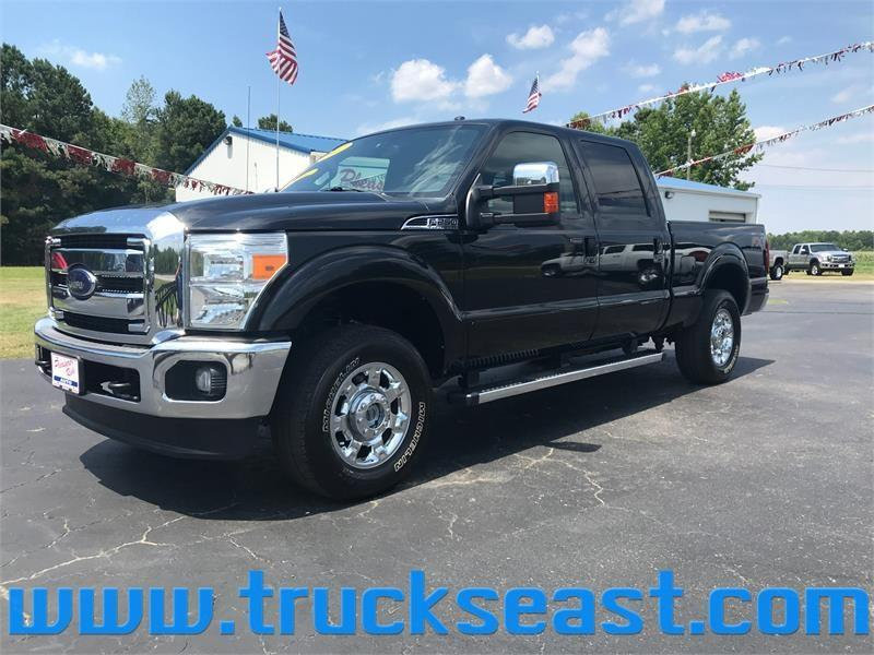 2012 ford f 250 super duty lariat in greenville nc pleasure ride auto 2. Black Bedroom Furniture Sets. Home Design Ideas