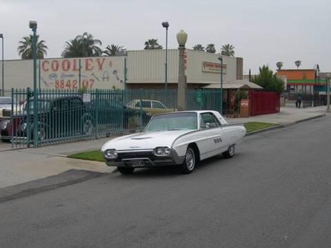 careys fine automobiles used cars san bernardino ca dealer. Black Bedroom Furniture Sets. Home Design Ideas