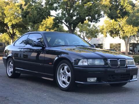Classic Cars For Sale in Sacramento CA  Carsforsalecom