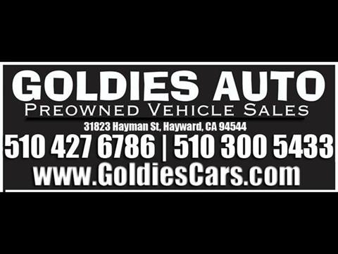 2006 Mercedes-Benz R-Class for sale in Hayward, CA