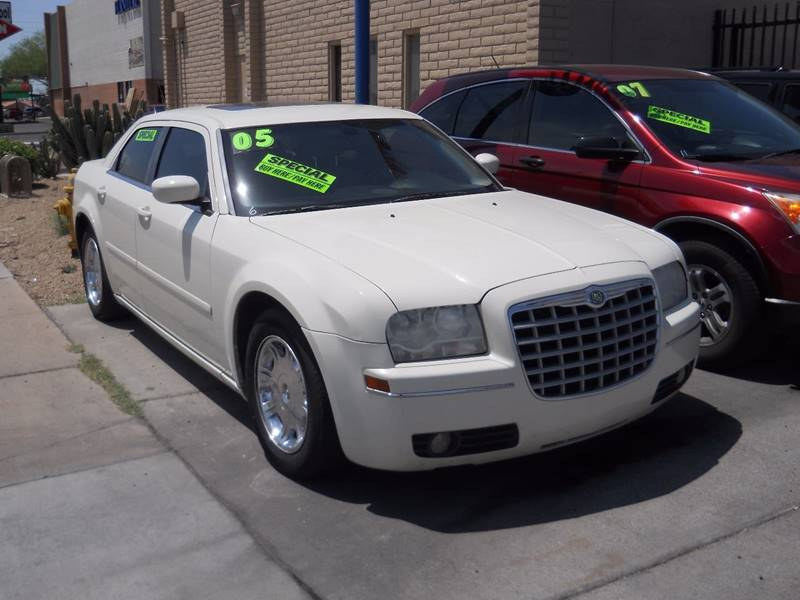 chrysler il joliet in owner used sale for by l