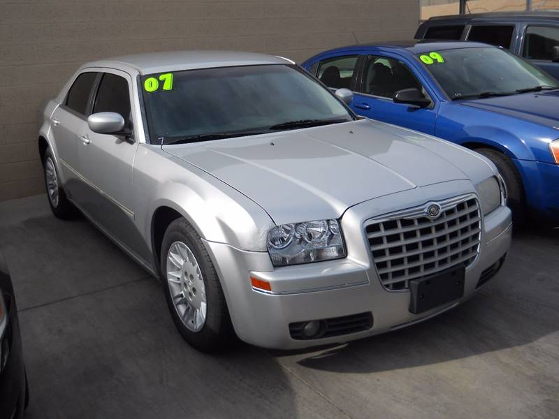 sales ar sale used ct inventory in s for chrysler danbury details car c llc at