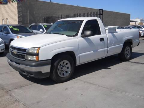 Alpha Omega Auto Sales Car Dealer In Phoenix Az