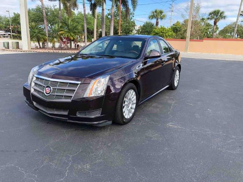 sales il sale auto a godfrey details cts inventory at in cadillac r di for