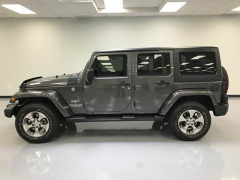Jeep for sale in new braunfels tx for Trophy motors new braunfels texas