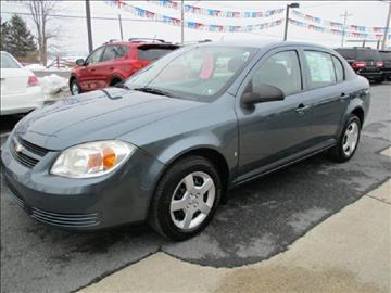 2006 Chevrolet Cobalt for sale in Shippensburg, PA