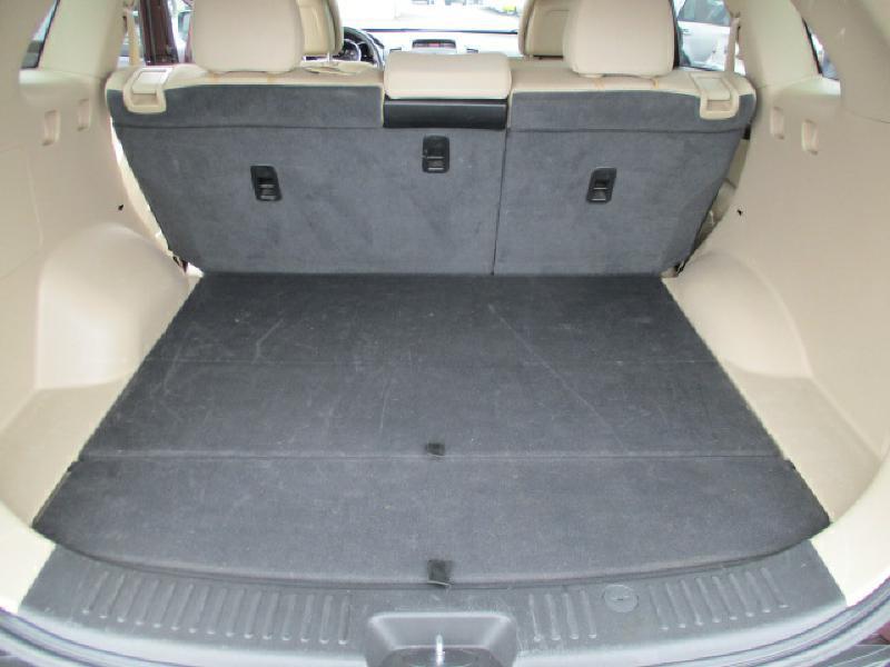 2011 Kia Sorento for sale at FINAL DRIVE AUTO SALES INC in Shippensburg PA