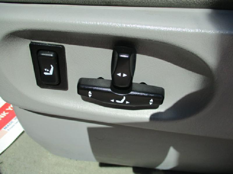 2005 Kia Sedona for sale at FINAL DRIVE AUTO SALES INC in Shippensburg PA