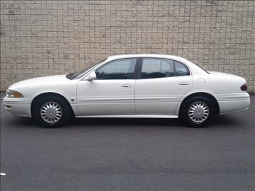 2005 Buick LeSabre for sale in Philadelphia, PA
