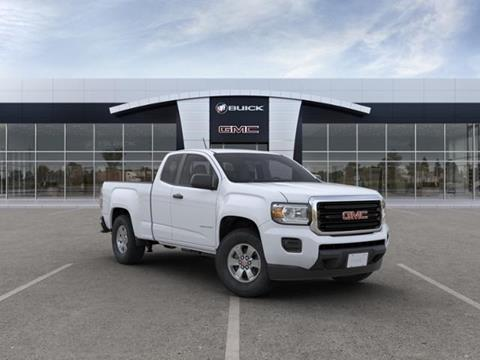2020 GMC Canyon for sale in Belleville, IL