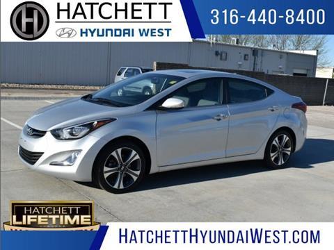 Hatchett Hyundai West >> Scholfield Hyundai West Best Upcoming Cars Reviews