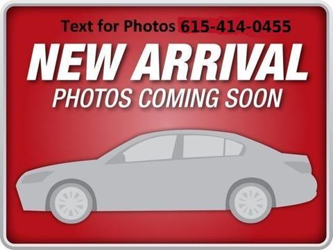 2012 Buick LaCrosse for sale in Dacono, CO