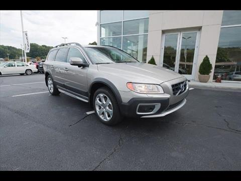 2011 Volvo XC70 for sale in Winston Salem NC