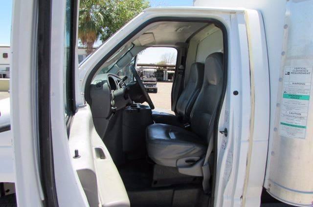 2006 Ford E-350  - Phoenix AZ