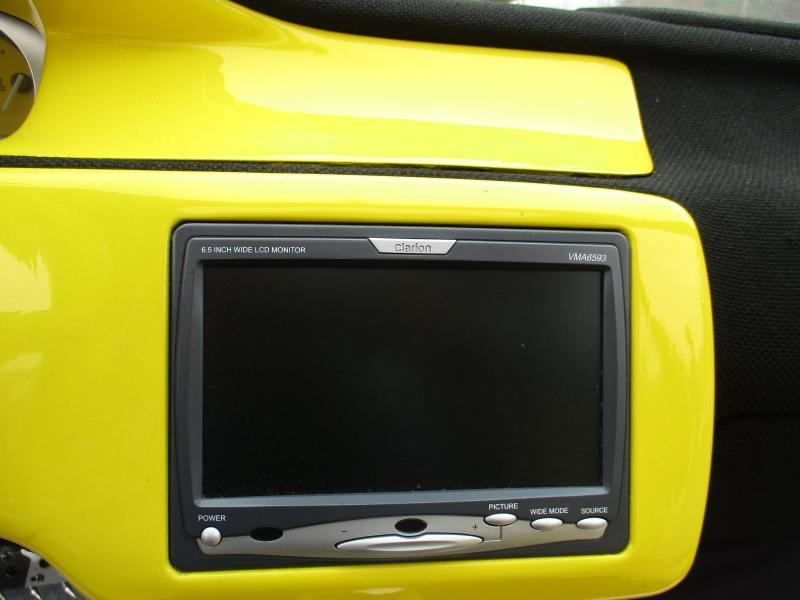 1995 Honda Civic EX 2dr Coupe - Rome GA