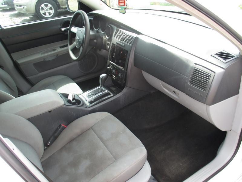 2006 Dodge Charger SE 4dr Sedan - Rome GA