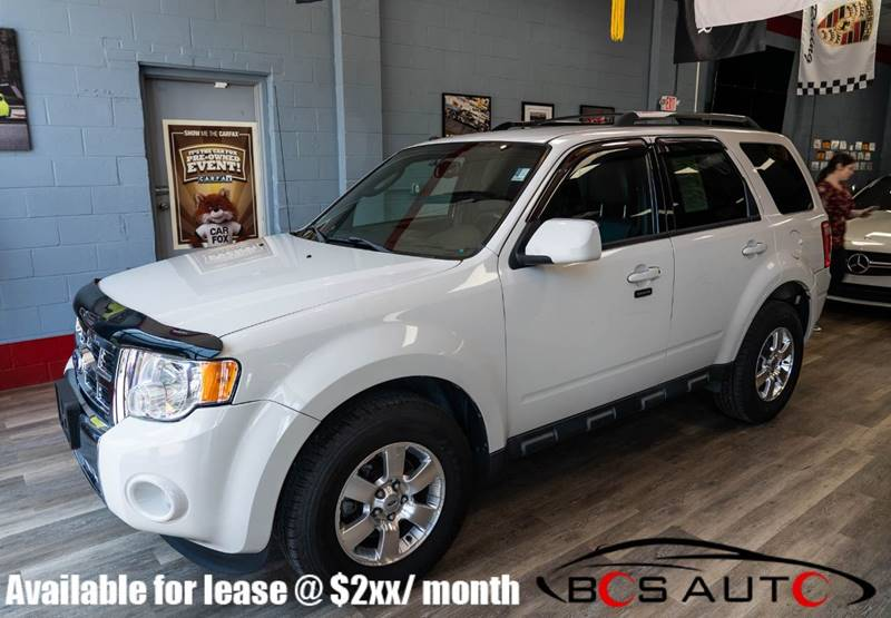 Quincy Auto Auction >> Bos Auto Inc Car Dealer In Quincy Ma