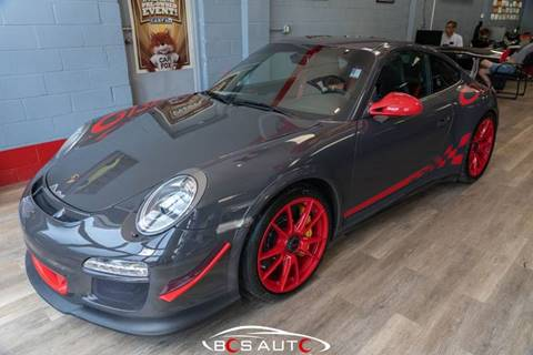 2010 Porsche 911 for sale in Quincy, MA