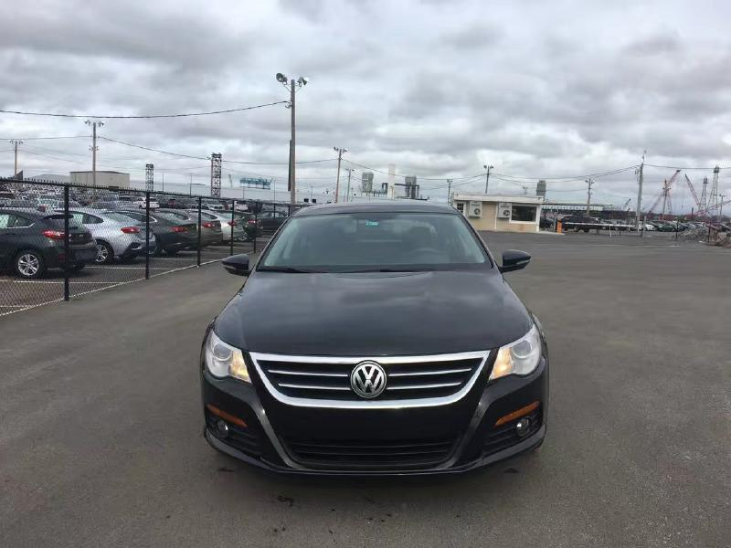 wellesley vw sale deals car in boston lease new vehicle ma volkswagen specials