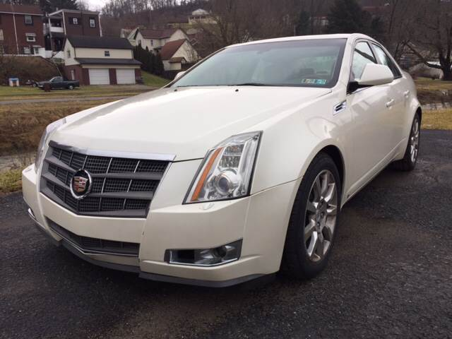 cadillac sale sales certified for used car enterprise