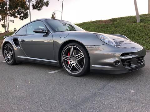 2008 Porsche 911 for sale in Berwick, ME