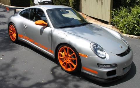 2007 Porsche 911 for sale in Berwick, ME