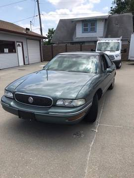 1998 Buick LeSabre for sale in Omaha, NE