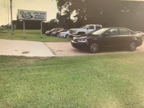 2016 Volkswagen Jetta for sale in Flowood, MS