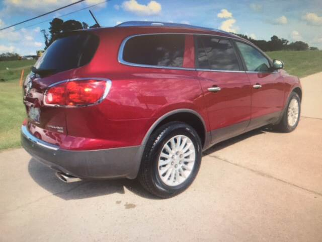 bristol sale enclave ct cxl htm for suv buick used