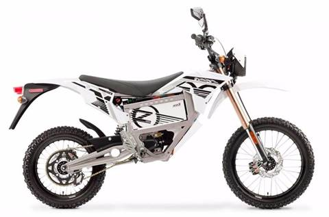 2012 ZERO X for sale in Greenville, NC