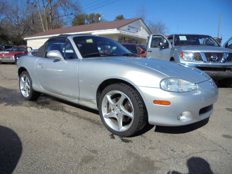 carsforsale com miata in carmel mx for sale mazda