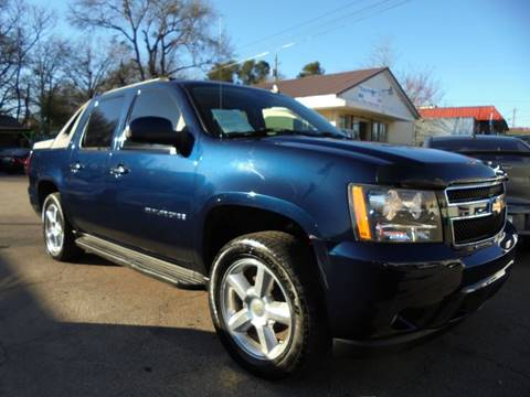 used chevrolet trucks for sale in gainesville ga. Black Bedroom Furniture Sets. Home Design Ideas