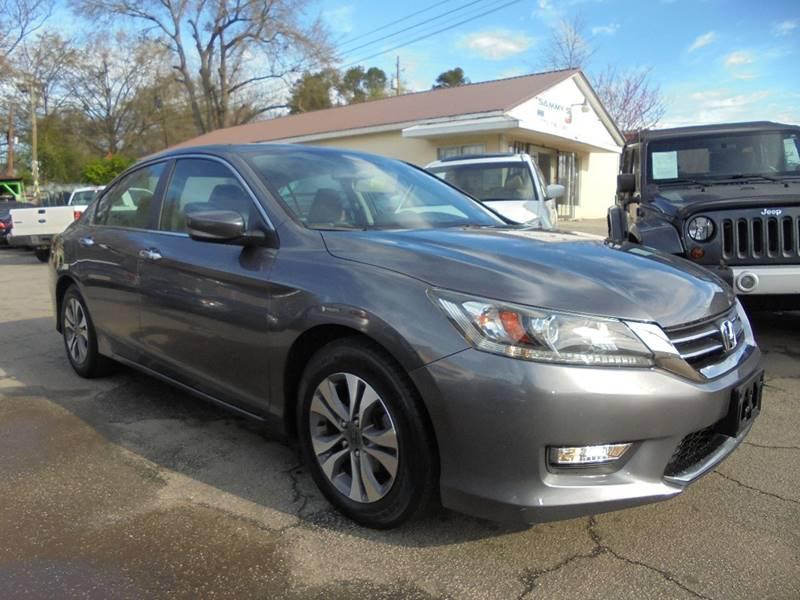 klein blogs sale in wa dealer accord for sedan everett honda the rear