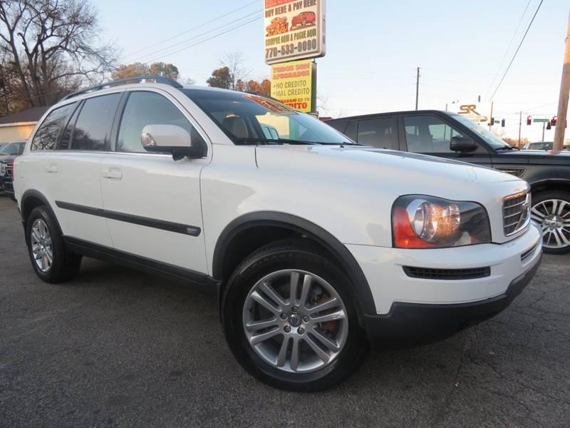 Diego Auto Sales >> Diego Auto Sales 1 Car Dealer In Gainesville Ga