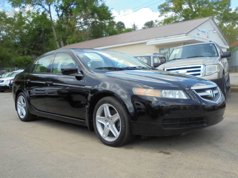 acura cars tl hi salvage usa copart sale honolulu for lot