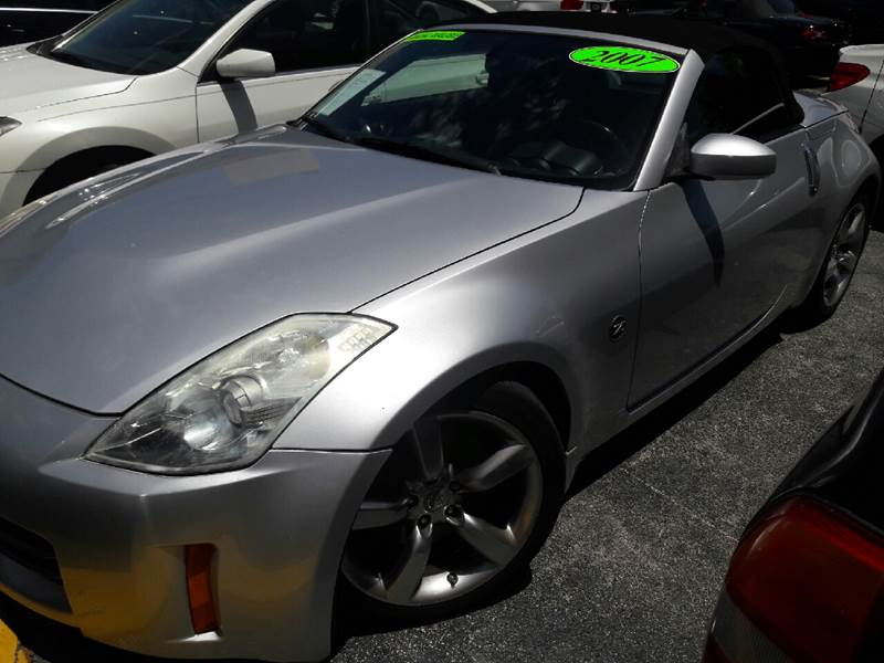 National motors of south florida used cars hallandale for National motors used cars