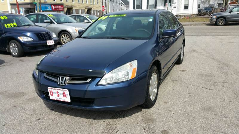 honda in accord tallahassee for york me com sale fl carsforsale