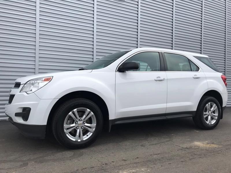 Michigan Direct Auto Sales - Used Cars - Jonesville MI Dealer