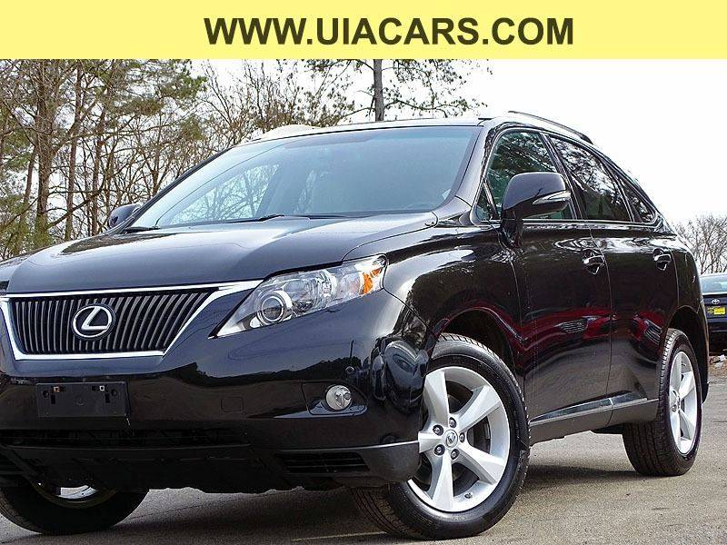 sale for lexus al fwd dallas location rx ga cars used listings in anniston