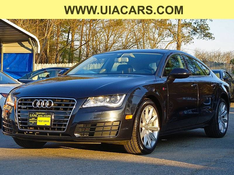 used sale miles wheels us prestige find calabasas in audi for