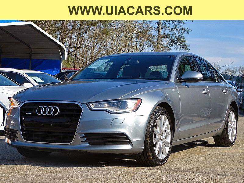 prestige car edmunds olympicnocpins oem fq for used features sedan quattro best info tdi htm reviews use sale audi pricing