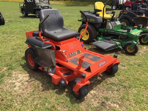 2014 Bad Boy MZ for sale in Sims, NC