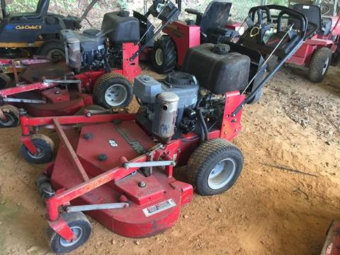 2001 Snapper SPLH for sale in Sims, NC
