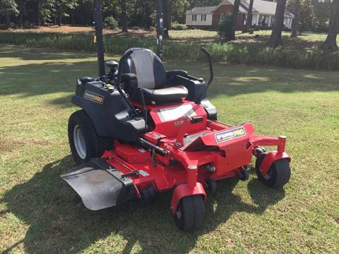 2014 Snapper S200XT for sale in Sims, NC