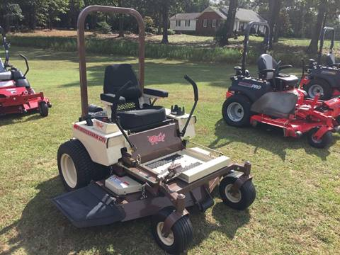 2014 Grasshopper 226V for sale in Sims, NC
